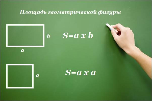 Решение задачи по математике 5 класс периметр решения задач на определение опорных реакций балки